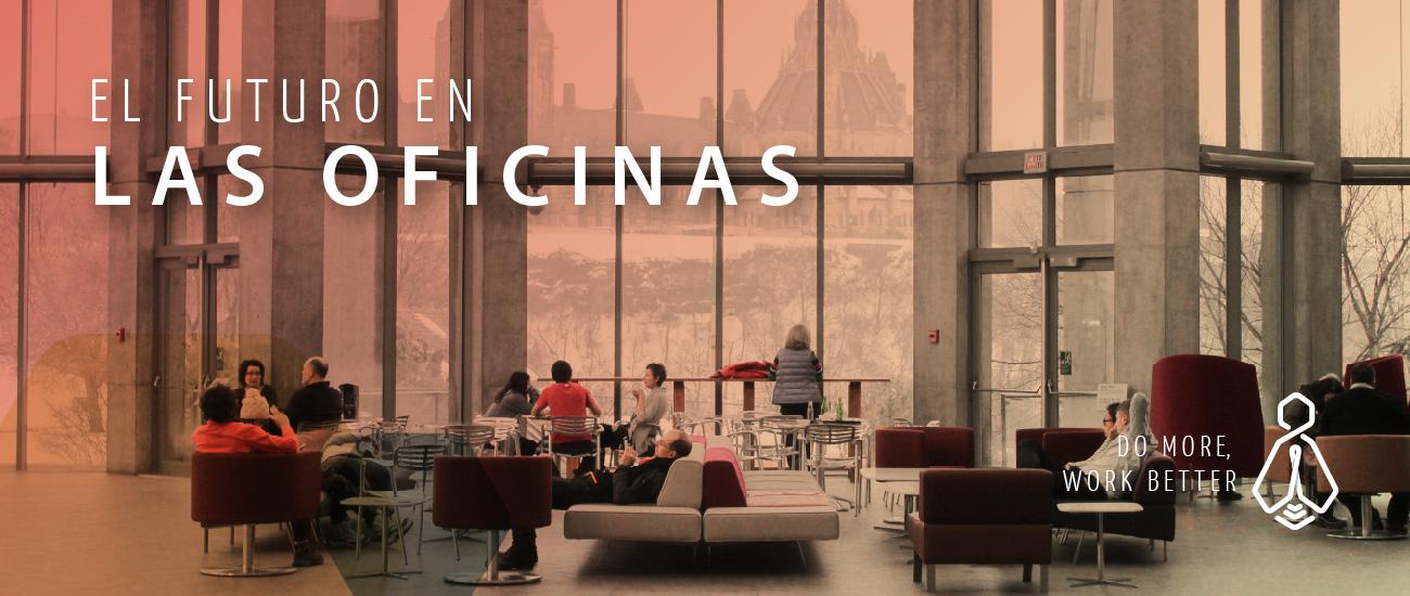 El-futuro-en-las-oficinas